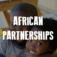 African Partnerships