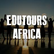 Edutours Africa